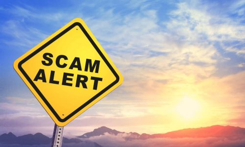 Members of WallStreetBets Forum Alleged in Telegram Crypto Scam Stealing $2M in BNB and ETH