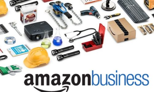New Automated Pricing Rules for Amazon Business discounts