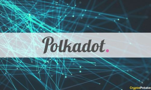 Polkadot Adds Parachain Auctions and Crowdloans to Kusama and Westend