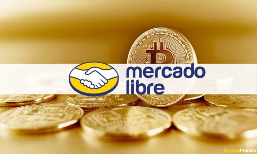 South America's Largest E-Commerce Company Adds $7.8M Worth of Bitcoin to its Balance Sheet