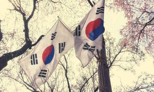 South Korea to Examine Altcoin Listings on Exchanges Due to High Risks