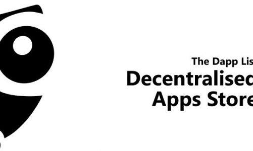 The DApp List Raises $1.77M from Ecosystem Investors to Bring Scam-Free Crypto Experience