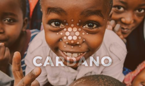 Another big Cardano (ADA) deal is in the works in Africa