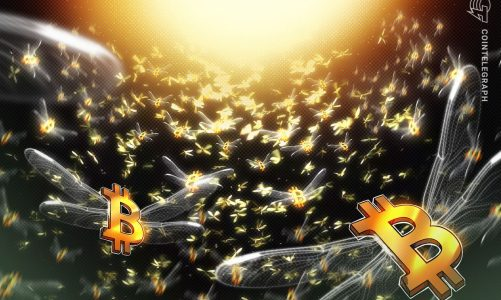 Bullish all the way? MicroStrategy doubles down on its Bitcoin bet
