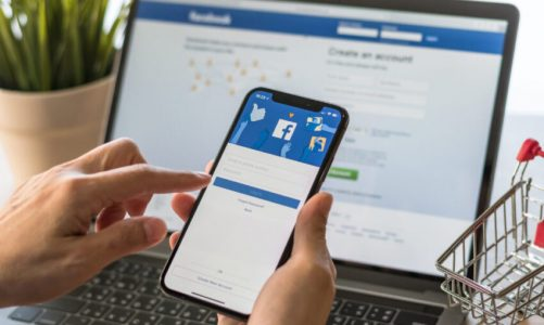 Facebook investigated by UK and EU competition watchdogs