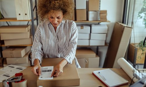 6 Ways to Increase Average Order Value for Your Online Business