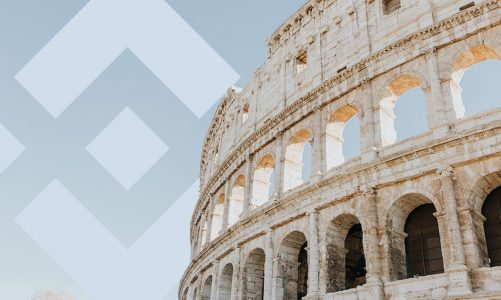After UK and Cayman Islands, Binance now faces regulatory concerns in Italy