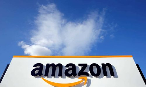 Amazon Wants a Leader For Its Digital Currency and Blockchain Product Unit