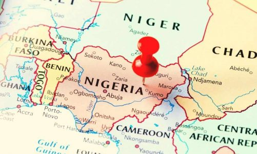 Nigeria to Launch a Pilot for Its CBDC in October
