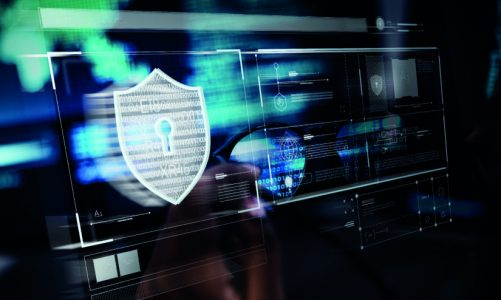 Amazon announce two new cybersecurity initiatives