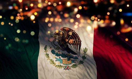 Mexican songs to celebrate Independence