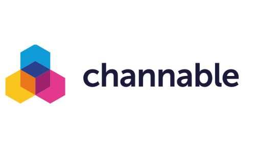 New Channable Amazon Repricer launched today