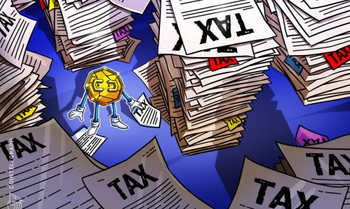 South Korean lawmaker: Delaying tax laws on crypto is 'inevitable'