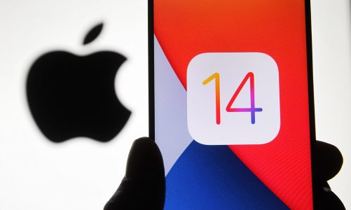 How the iOS 14 Privacy Change Impacts Small Businesses
