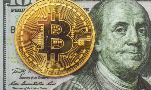The United States becomes the largest bitcoin mining center surpassing China