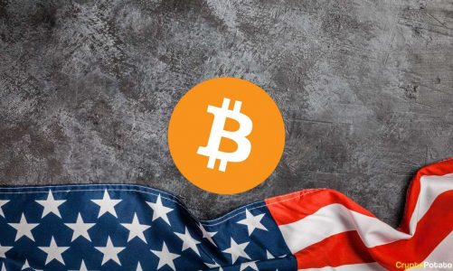 40% of The Young Americans Feel Confident Investing in Cryptocurrencies: Bakkt Survey