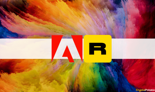 Adobe and Rarible Partner to Enhance NFT Content Attribution