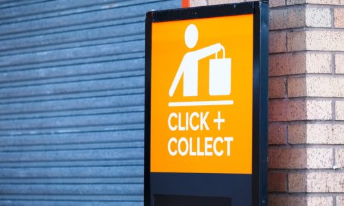 Amazon France click & Collect from partner stores considered