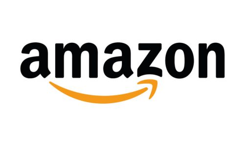 Amazon's settlement with counterfeiting scheme influencers