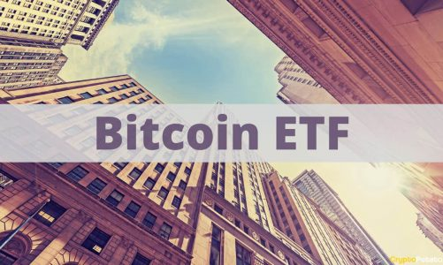 Another One: Valkyrie Bitcoin Strategy ETF to Commence Trading on Friday