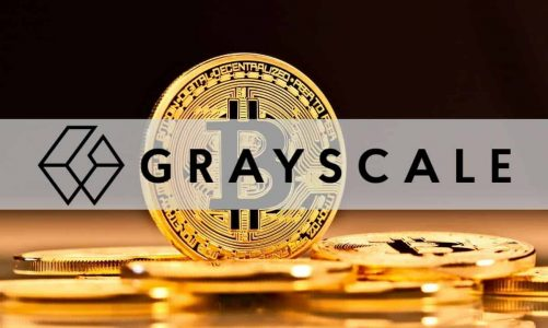 Digital Currency Group Authorizes the Purchase of $1 Billion Worth of GBTC Shares