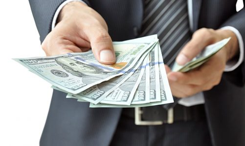 Do You Believe Giving Attracts Wealth? Many Millionaires Do. Here's How to Make it Work for You