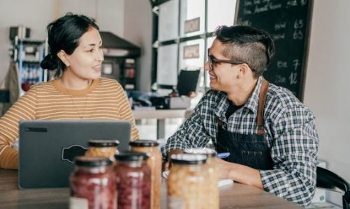 7 Ways to Make More Confident COVID-Era Business Decisions