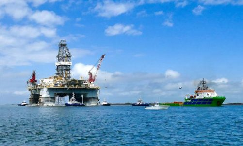The Zacks Analyst Blog Highlights: Range Resources, Comstock Resources, EQT Corporation, CNX Resources and Cheniere Energy
