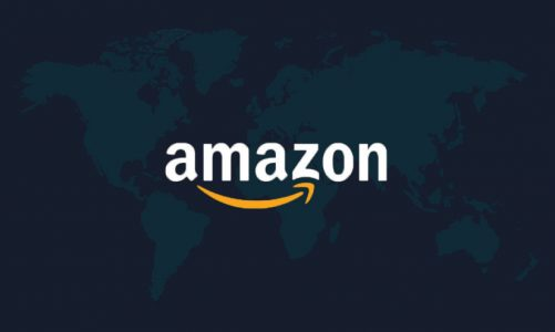 Identify international sales opportunities with New Amazon tools