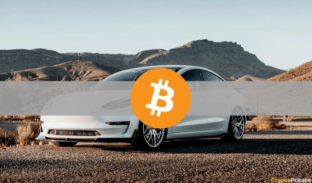 Tesla May Start Accepting Bitcoin Payments Again