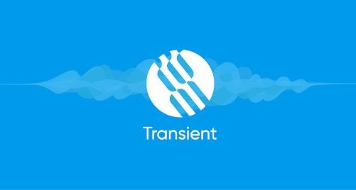 Transient Raises $1.2M in Public Sale to Build the Amazon of Smart Contracts