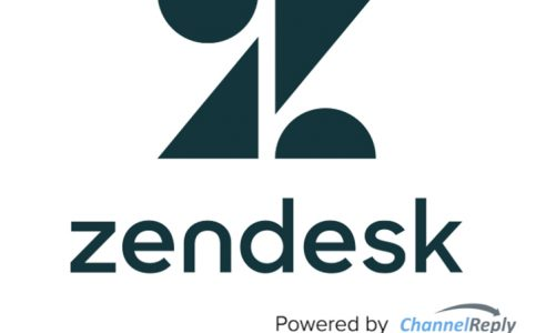 Zendesk support suite integration with Amazon